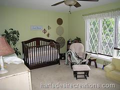 https://hartsdesire.files.wordpress.com/2012/03/image1.png