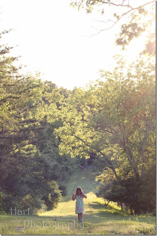 Layla Selfridge-18