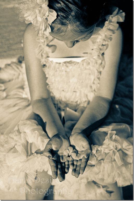 Layla Selfridge-6