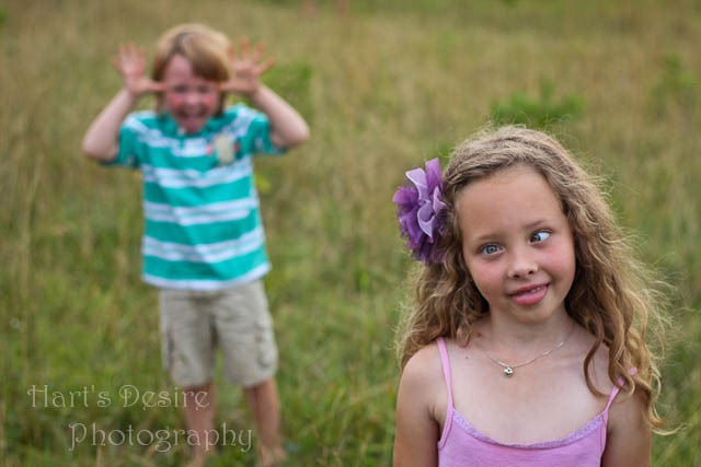 J Family blog-10