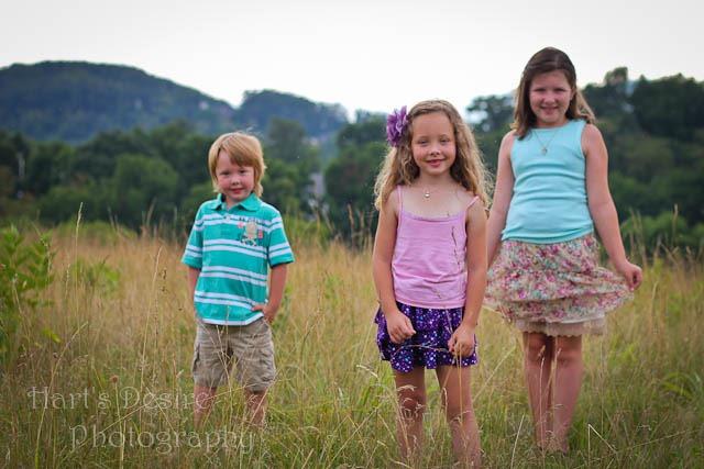 J Family blog-11