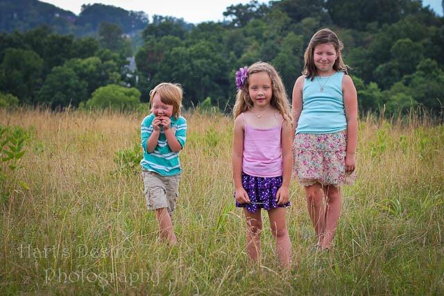 J Family blog-12