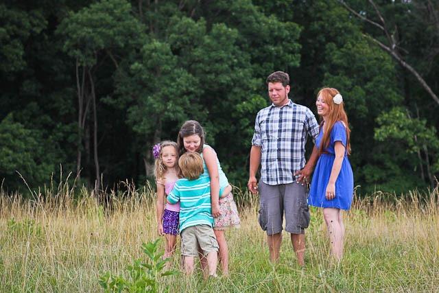 J Family blog-14