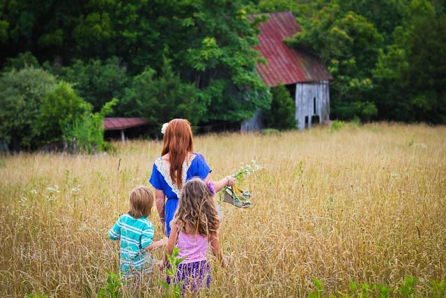 J Family blog-15