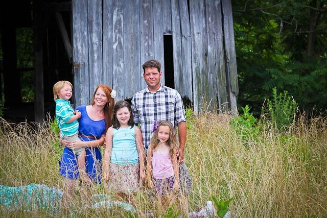 J Family blog-16
