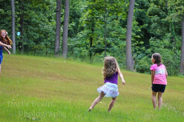 J Family blog-25