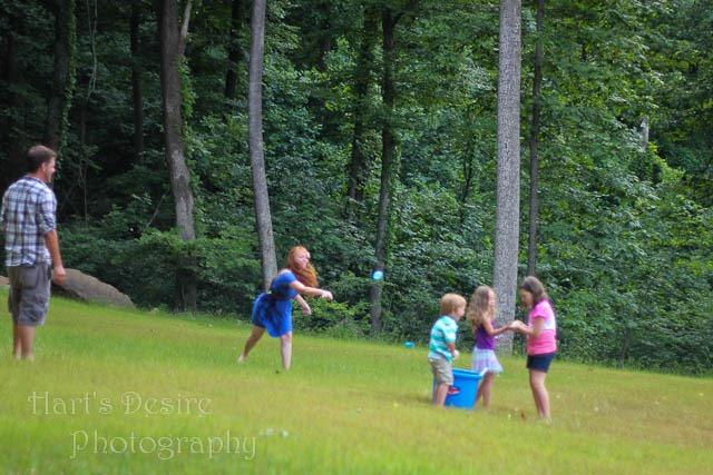 J Family blog-26