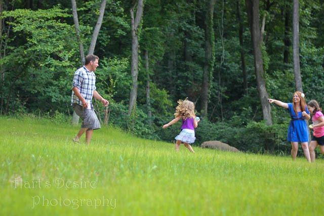 J Family blog-27