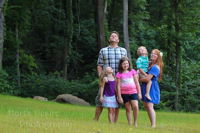 J Family blog-29