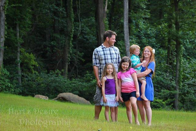 J Family blog-30