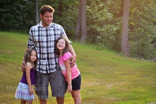 J Family blog-35