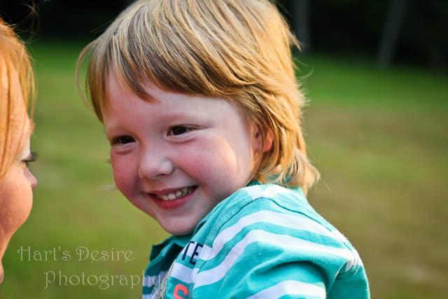 J Family blog-36