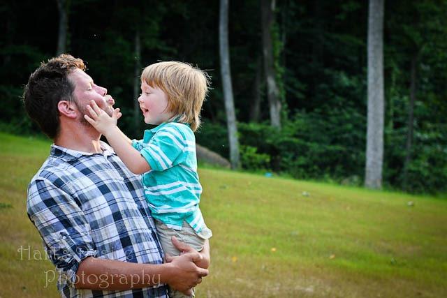 J Family blog-38