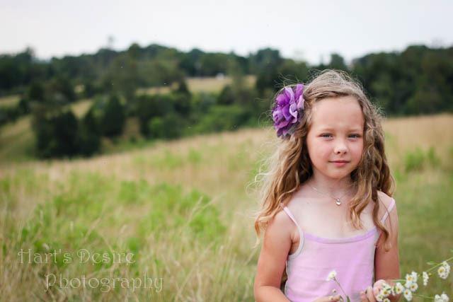 J Family blog-6