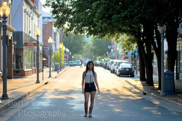 -A- Senior-Blog-24