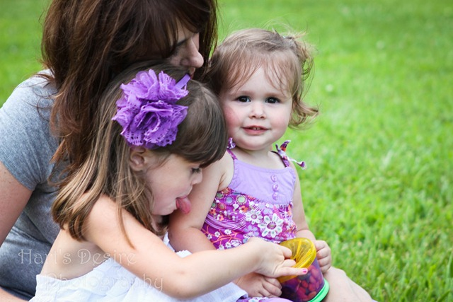 P Family-Blog-104