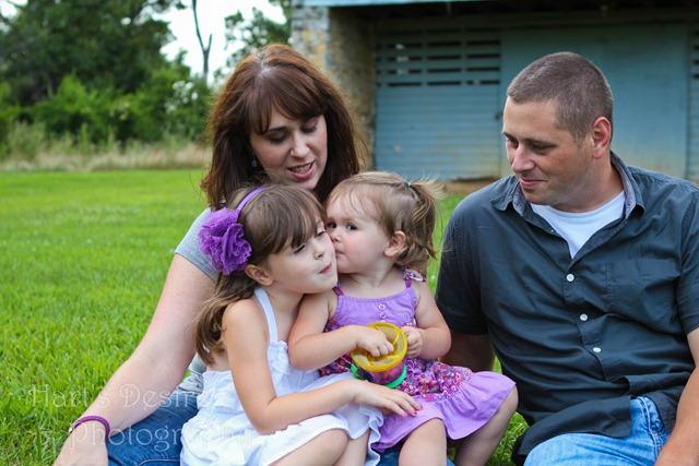 P Family-Blog-106
