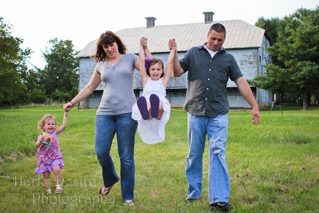 P Family-Blog-111