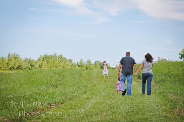 P Family-Blog-112