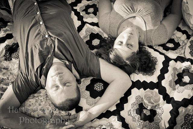 P Family-Blog-122