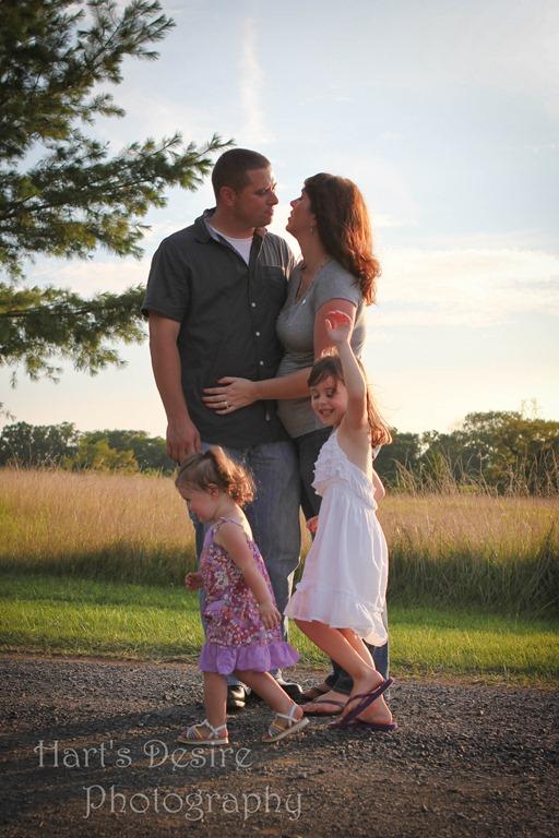 P Family-Blog-124