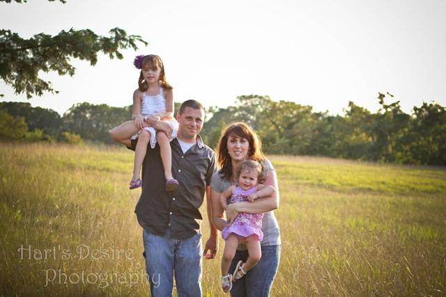 P Family-Blog-127