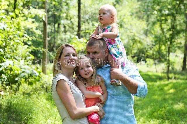 Ruger Family-Blog-13