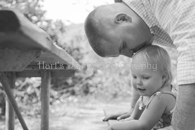 Ruger Family-Blog-18