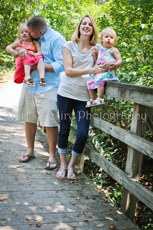 Ruger Family-Blog-1