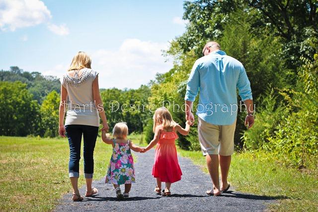 Ruger Family-Blog-2