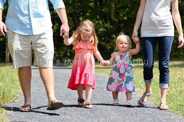 Ruger Family-Blog-3