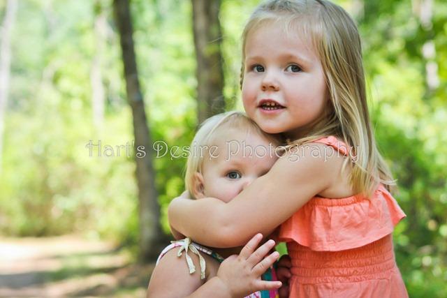 Ruger Family-Blog-5