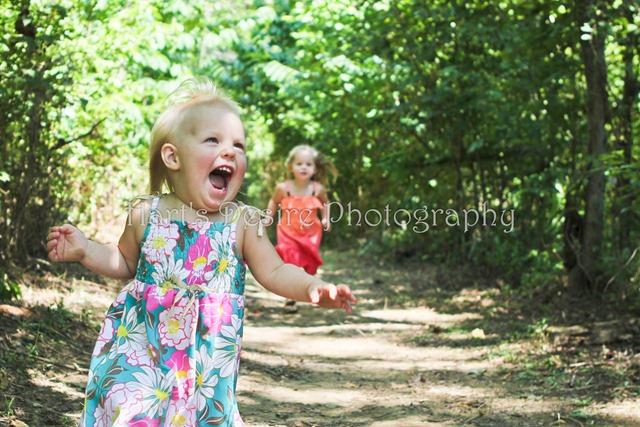 Ruger Family-Blog-9