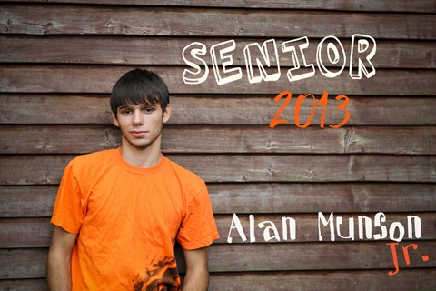 Allan Senior-044
