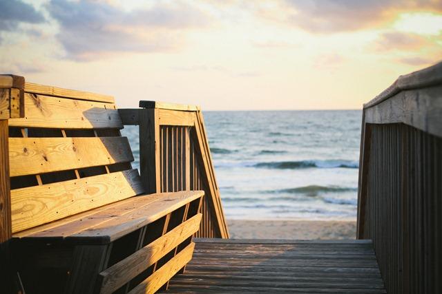 Beach-126