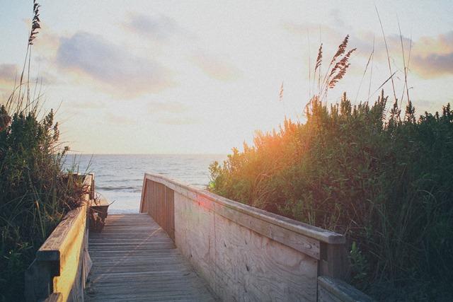 Beach-128