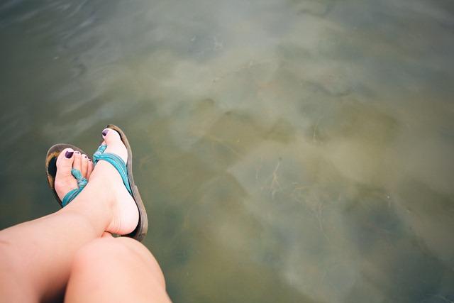 Beach-177