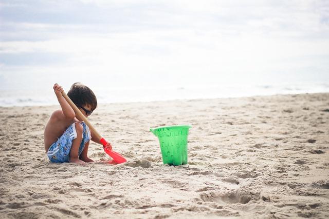 Beach-239