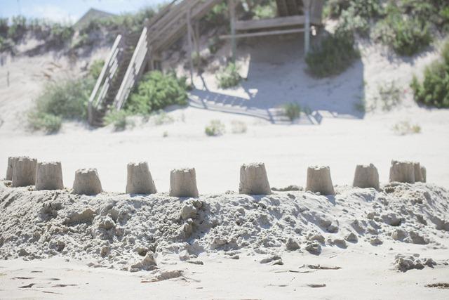Beach-67