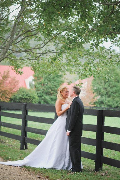 M&M Wedding (10 of 26)
