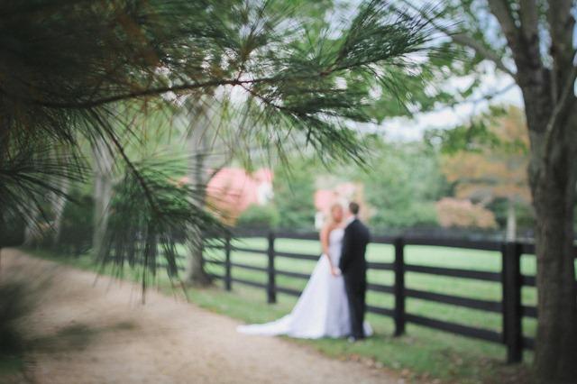M&M Wedding (11 of 26)