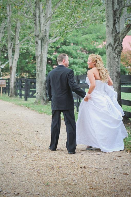 M&M Wedding (12 of 26)