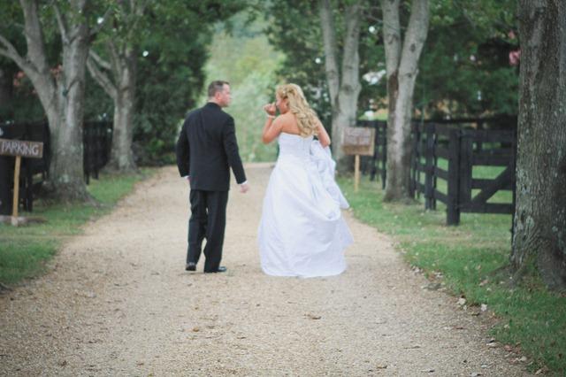 M&M Wedding (13 of 26)