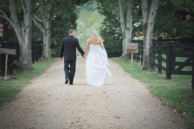 M&M Wedding (14 of 26)