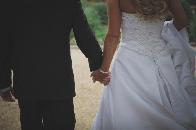 M&M Wedding (16 of 26)