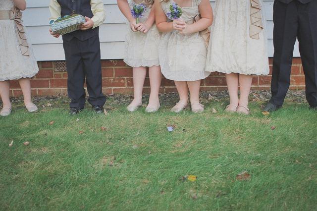 M&M Wedding (18 of 26)