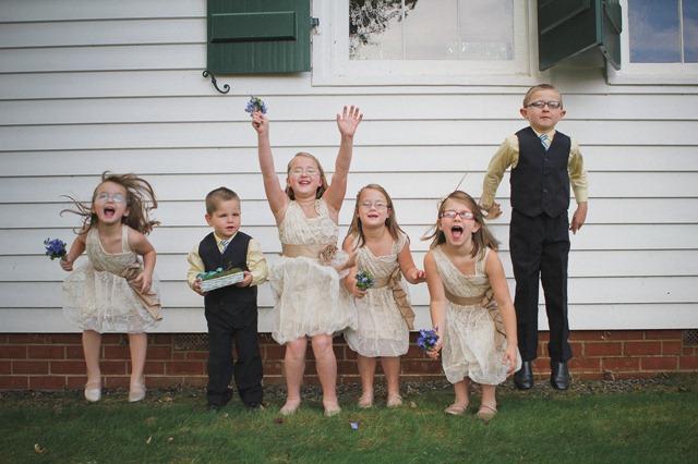 M&M Wedding (19 of 26)