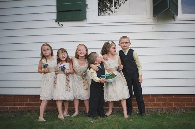 M&M Wedding (21 of 26)