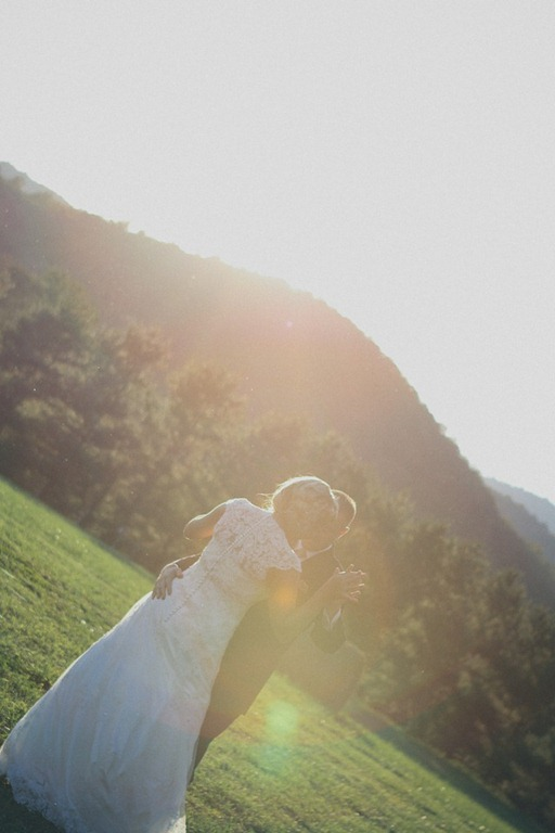 M&M Wedding (22 of 26)