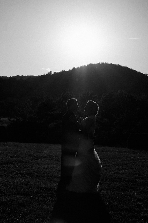 M&M Wedding (24 of 26)